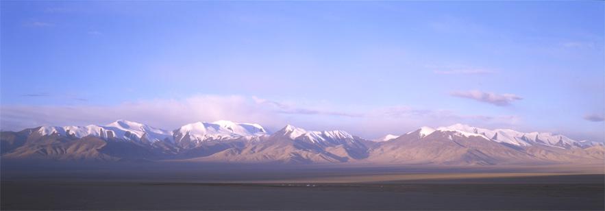URL изображения: http://mesta.anabar.ru/kunlun/travel_2006/foto_2006/zast_small.jpg